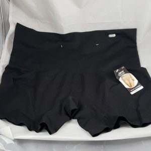 Jockey Womens Shorts XXL